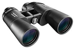 Bushnell Perma Focus Series Binoculars bushnell 175010