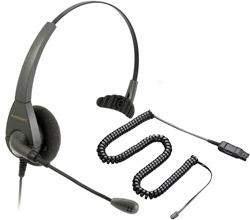 Plantronics Polaris Headsets plantronics p91n u10p