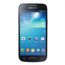 Open Box Phones samsung galaxys4mini