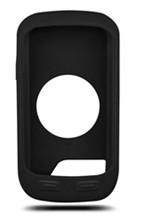 Garmin Fitness Cases garmin edge1000 series silicone case