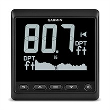 Garmin Instruments and Sensors garmin 010 01142 10