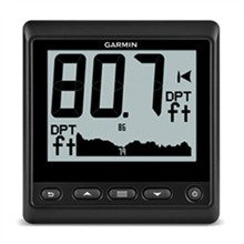 Garmin Instruments and Sensors garmin 010 01142 00