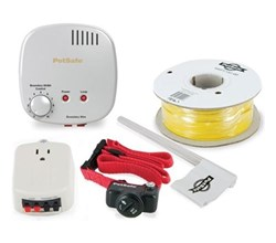 Petsafe Pet Containment petsafe pig00 14582