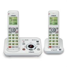 Vtech DECT 6.0 Cordless Phones vtech tr17 2013 1 tr07 2013
