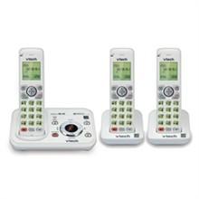 Vtech DECT 6.0 Cordless Phones vtech tr17 2013 2 tr07 2013