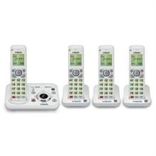 Vtech DECT 6.0 Cordless Phones vtech tr17 2013 3 tr07 2013