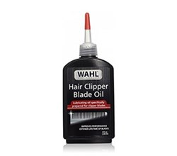 Clippers Cleaners and Oils wahl 3310 300
