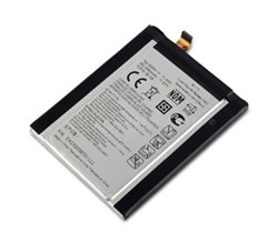 G2 Series battery for lg blt7