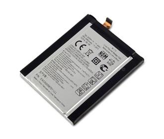 battery for lg blt7