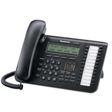 Panasonic BTS System Phones panasonic kx nt543