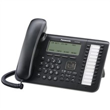 Panasonic KX NT300 Series Corded Phones panasonic kx nt546