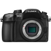 Panasonic Digital Cameras Camcorders panasonic dmc gh4kbody