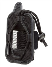 Panasonic Camera Soft Cases panasonic vw hla100