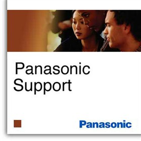 panasonic st techpckup