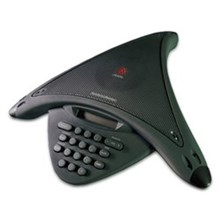 Polycom Soundstation polycom 2200 05200 001