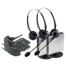 Jabra GN Netcom GN9125 Series jabra gn9125 duo with lifter 2 pack