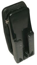 Uniden Marine Radio Accessories uniden bckvoy