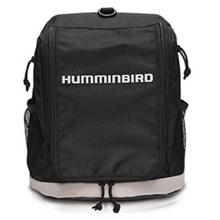Humminbird GPS Accessories humminbird 4069001