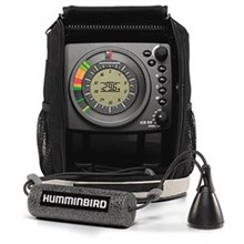 Humminbird View All Fishfinders humminbird ice55
