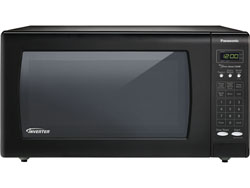 Panasonic Home Appliances panasonic nn sn733b