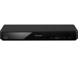 Panasonic Blu Ray Players panasonic dmp bd81