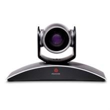 Polycom Camera Upgrades polycom 8200 63730 001