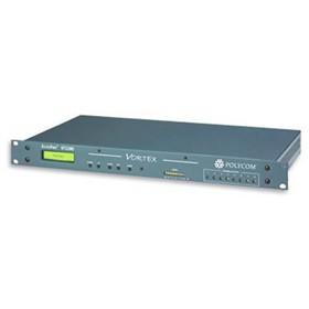 polycom 2200 12280 001