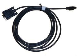Polycom Cables Adapters polycom 2457 63542 001