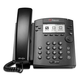 polycom 2200 46161 001