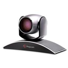 Polycom Camera Upgrades polycom 8200 09810 001