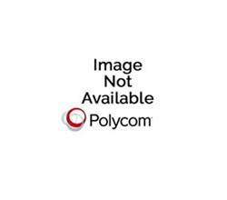 Polycom Cables Adapters polycom 2200 40125 001
