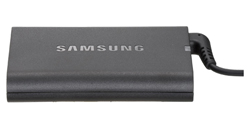 Samsung Laptop Computer Accessories samsung aa pa3ns90 us