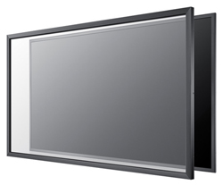 Samsung TV Display Accessories samsung cy te65