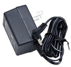 Remington Power Adapters  remington rp00094