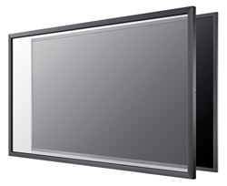 Samsung TV Display Accessories samsung cy tm40lca