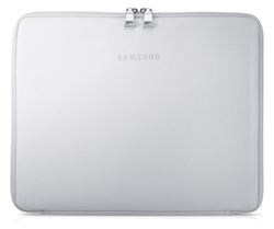 Samsung Laptop Computer Accessories samsung aa bs5n11