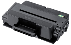 Samsung Printer Accessories samsung mlt d205s