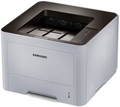 Samsung Printer Fax Machines samsung sl m3320nd xaa