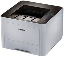 Samsung Printer Fax Machines samsung sl m3820dw xaa