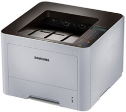Samsung Printer Fax Machines samsung sl m4020nd xaa