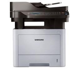Samsung Printer Fax Machines samsung sl m3370fd xaa