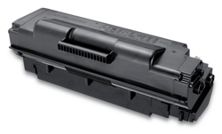 Samsung Printer Accessories samsung mlt d307s