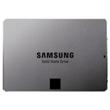 Samsung Laptop Computer Accessories samsung mz 7te120bw