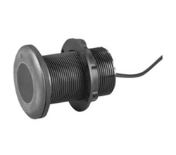 Humminbird PiranhaMAX Series Transducers humminbird 710181 1