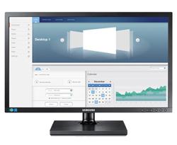 Samsung Computer Monitors samsung nc221