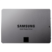 Samsung Laptop Computer Accessories samsung mz 7te120kw