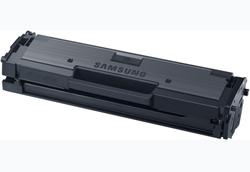 Samsung Printer Ink samsung mlt d111s xaa