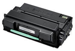 Samsung Printer Ink samsung mlt d305l