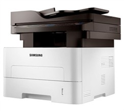 Samsung Printer Fax Machines samsung sl m2885fw xaa