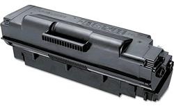 Samsung Printer Ink samsung mlt d307u